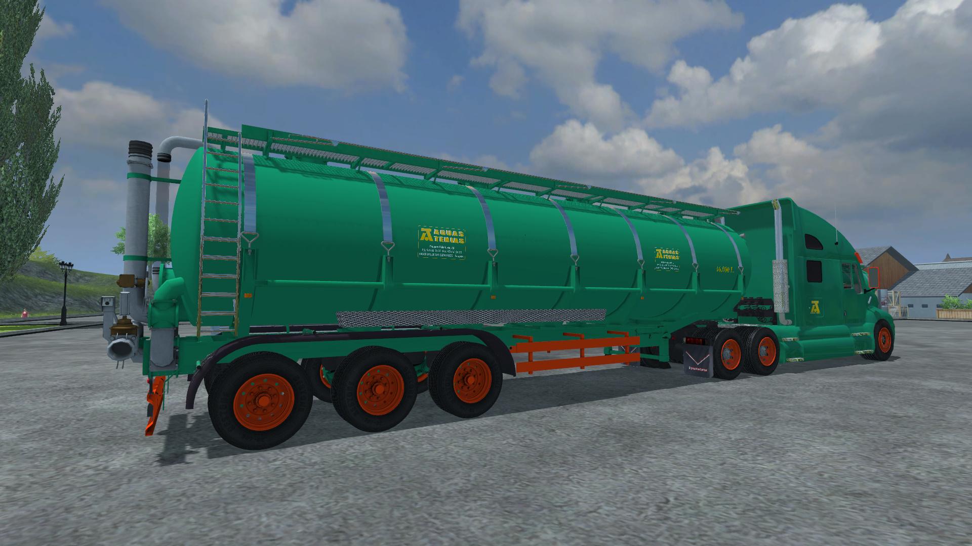 [Encuesta][T.E.P.] Proyecto Aguas Tenias (22 modelos + 1 Camión) [Terminado 21-4-2014]. - Página 11 Farmingsimulator2013gk2s95