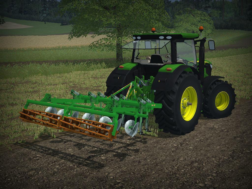 http://abload.de/img/farmingsimulator2013gsgkfn.jpg