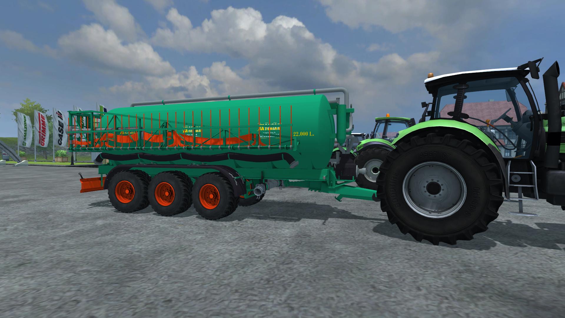[Encuesta][T.E.P.] Proyecto Aguas Tenias (22 modelos + 1 Camión) [Terminado 21-4-2014]. - Página 11 Farmingsimulator2013gtfs5a