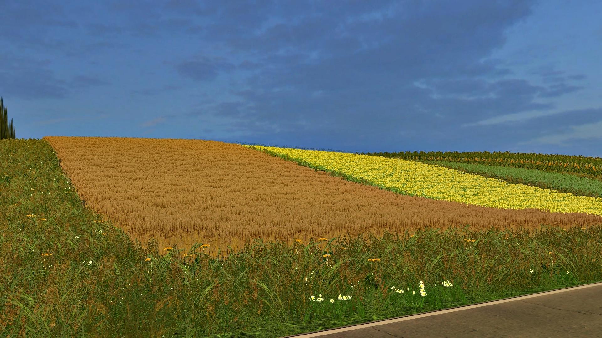 http://abload.de/img/farmingsimulator2013gthk97.jpg