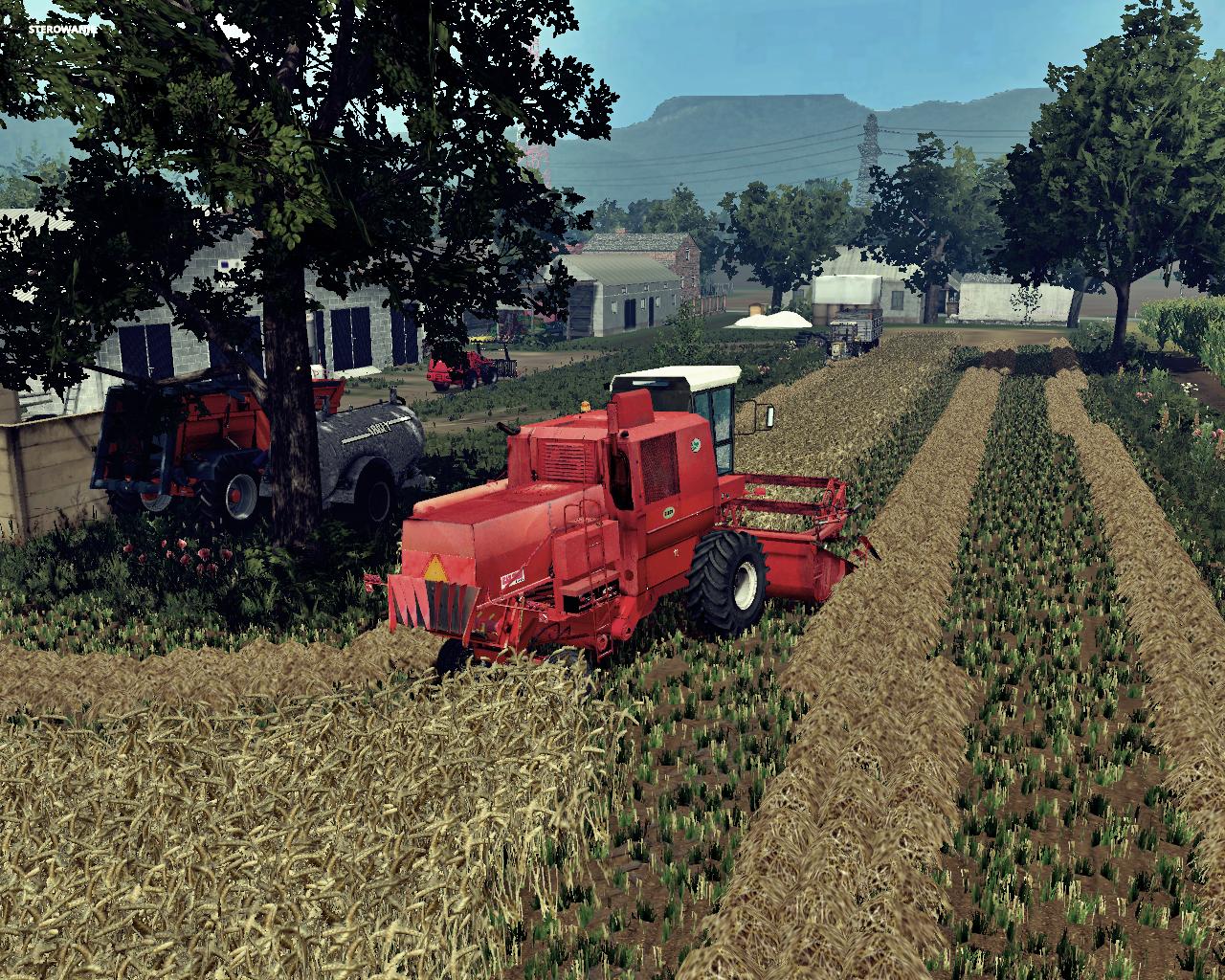 [Obrazek: farmingsimulator2015g00ccz.png]