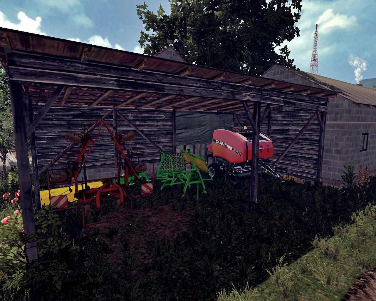 [Obrazek: farmingsimulator2015g54bdj.png]
