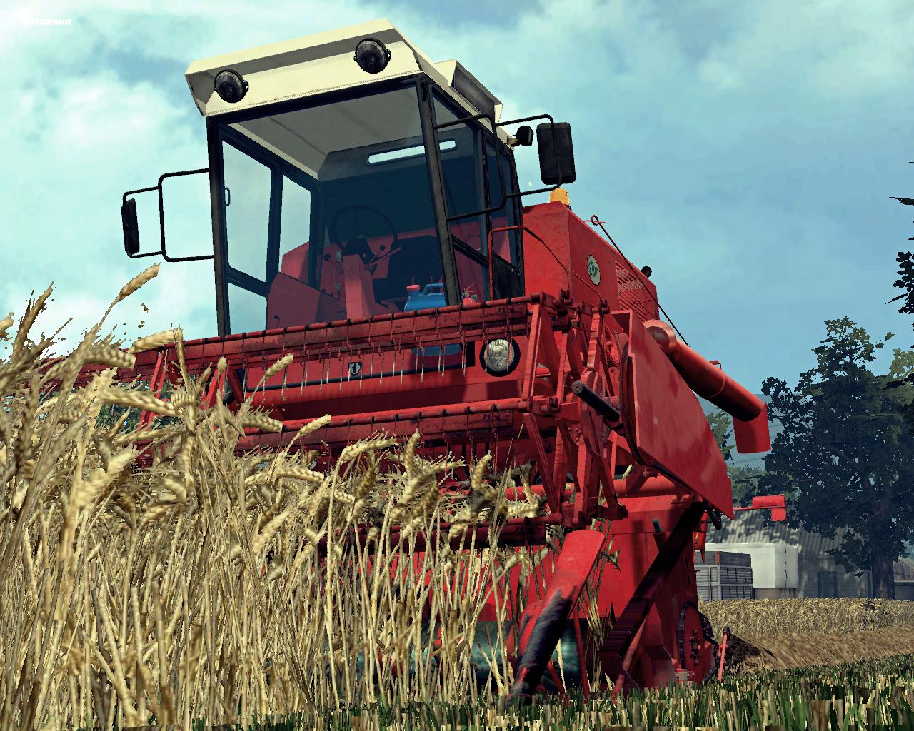 [Obrazek: farmingsimulator2015gbuebn.png]