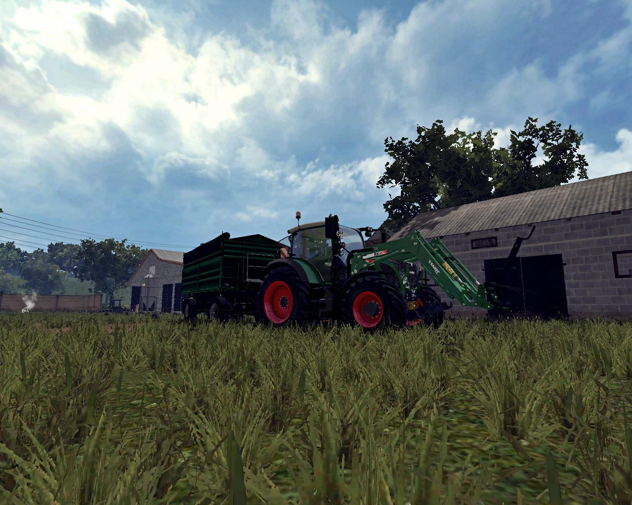 [Obrazek: farmingsimulator2015gkwxc6.png]