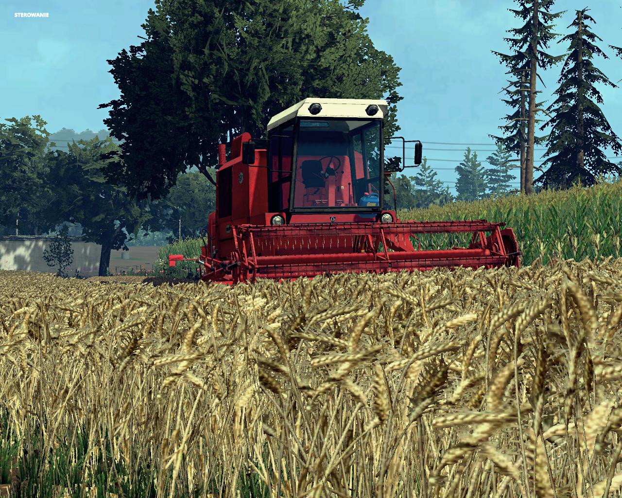 [Obrazek: farmingsimulator2015gnmfqn.png]