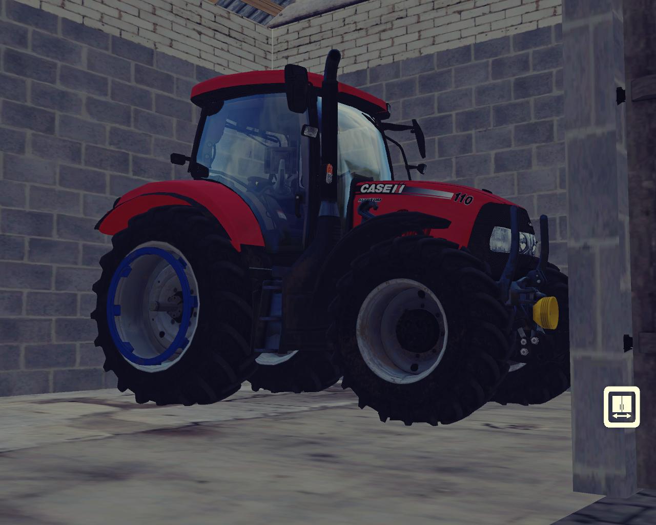[Obrazek: farmingsimulator2015gpmaj9.png]