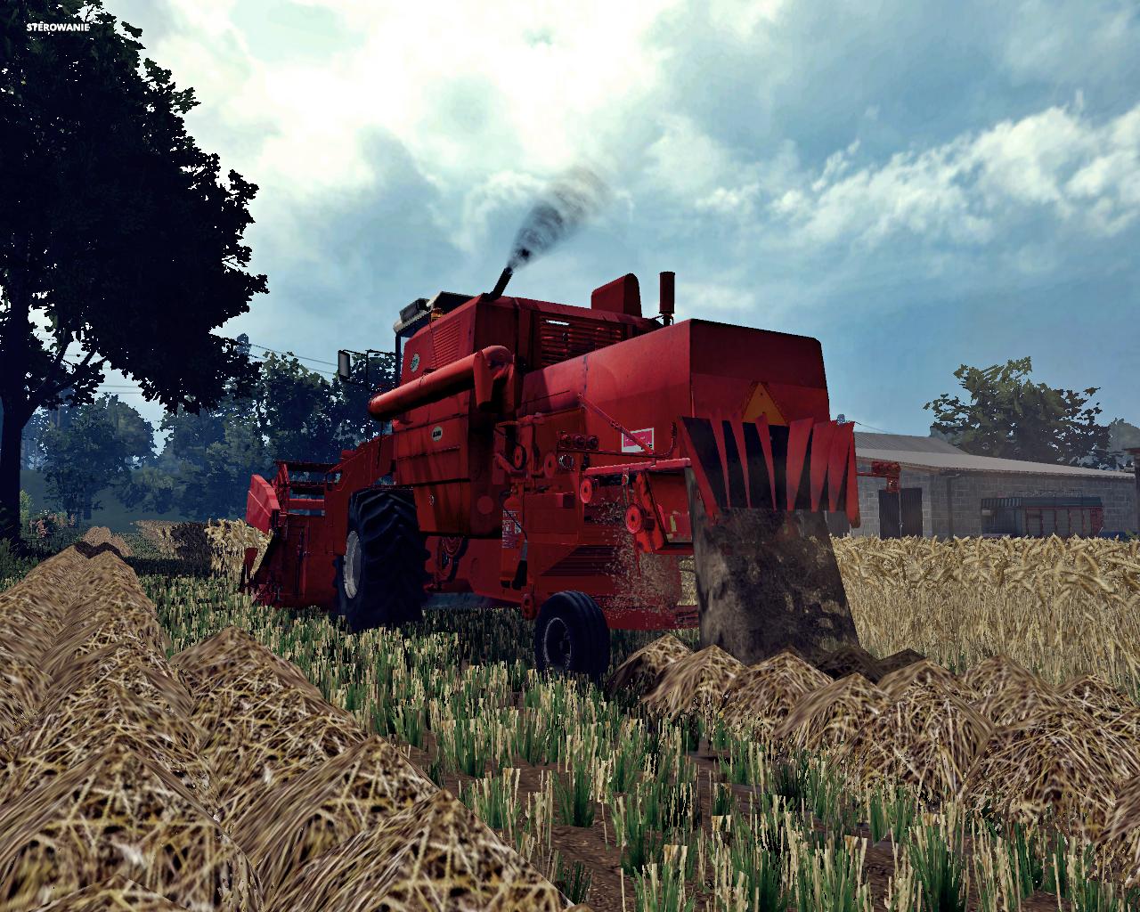 [Obrazek: farmingsimulator2015grqfqc.png]