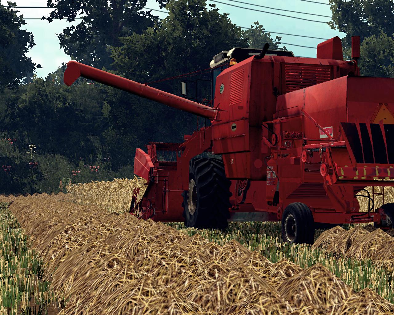 [Obrazek: farmingsimulator2015gw8erz.png]