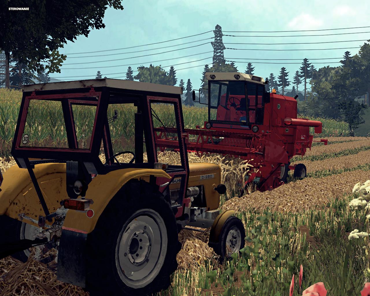 [Obrazek: farmingsimulator2015gwdft4.png]