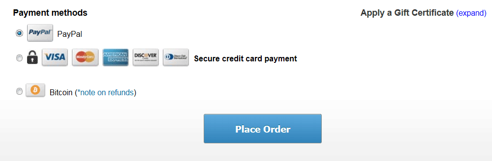 fastpayc9a47.png
