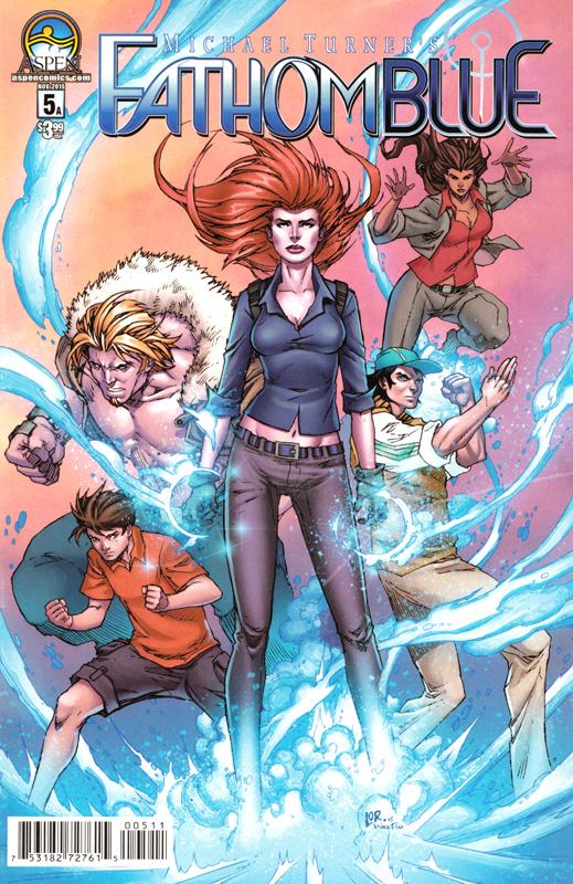 Re: Sensation Comics