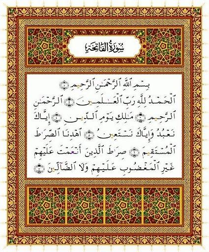 [Resim: fatiha_suresi129kr2o.jpg]