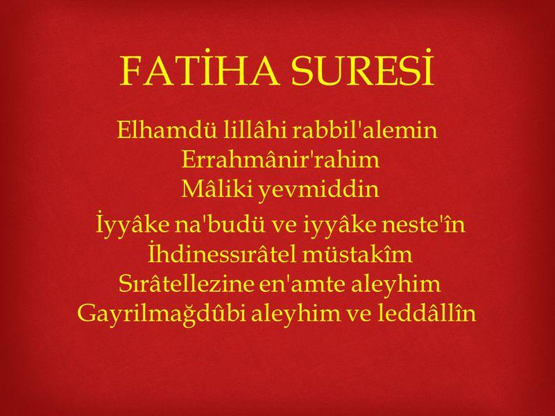 [Resim: fatiha_suresi17fdqqq.jpg]