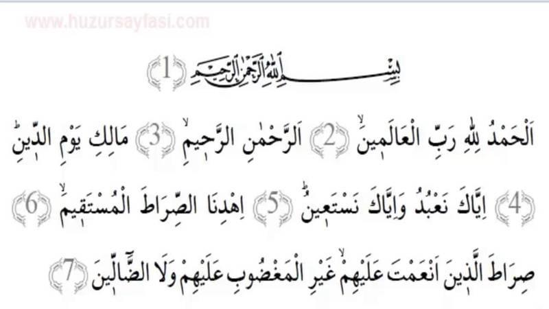 [Resim: fatiha_suresi7j2pxf.jpg]