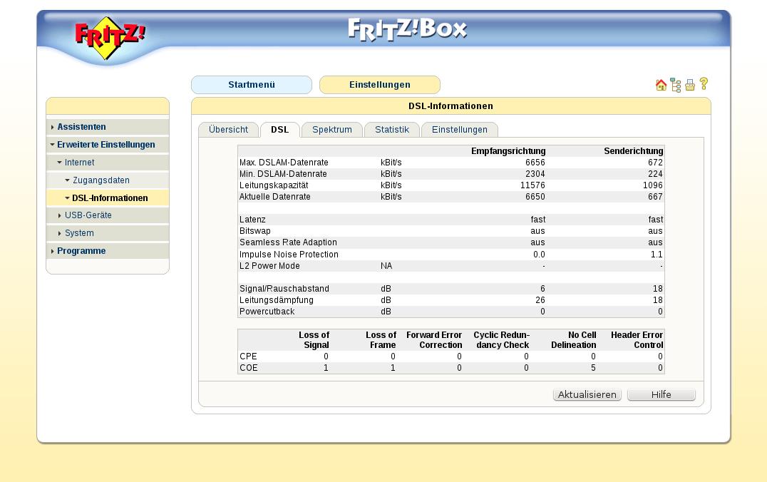 fritzbox 7490 vs fritzbox 2170 an dsl6000 ram forum. Black Bedroom Furniture Sets. Home Design Ideas