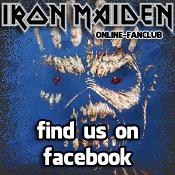 Die offizielle Facebook-Gruppe des IMOFC