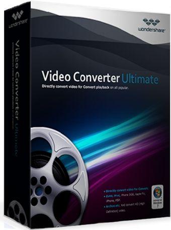 download Wondershare.Video.Converter.Ultimate.9.0.0.4