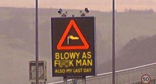 Tymczasem w Szkocji 15