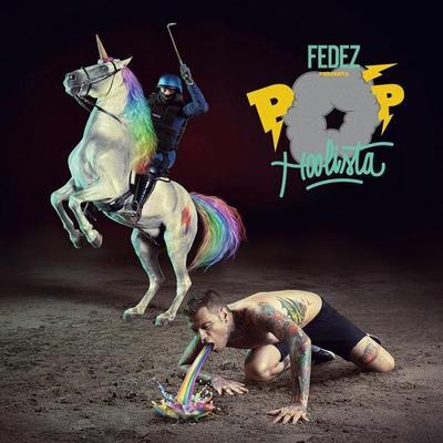 Fedez - Pop-Hoolista (2014) .mp3 - 192kbps