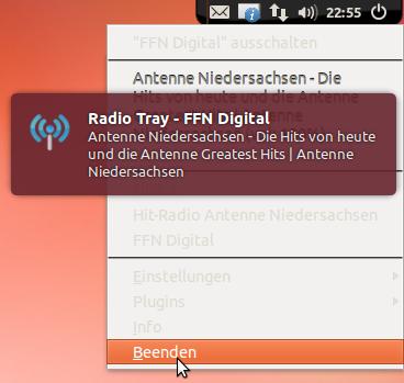 http://abload.de/img/fehlerradio-tray69ug1.png