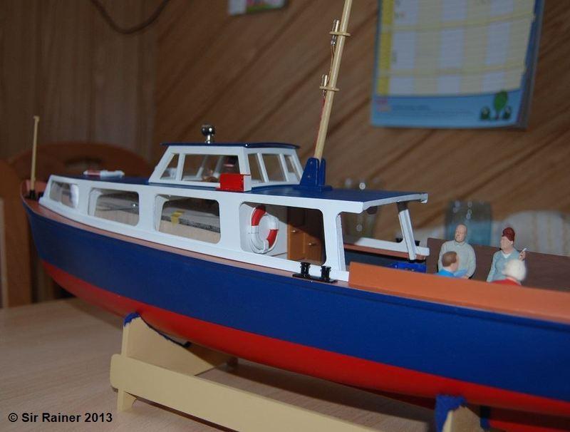 Hafenbarkasse Felix Felix_2920d3k09