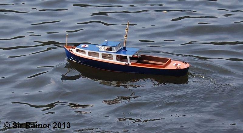 Hafenbarkasse Felix Felix_2931uek4v