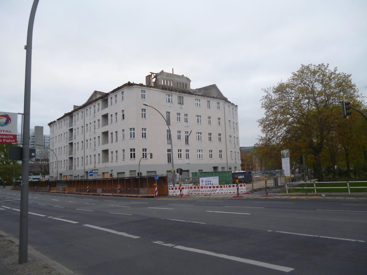 fennstrasse-abrissrlu4g.jpg