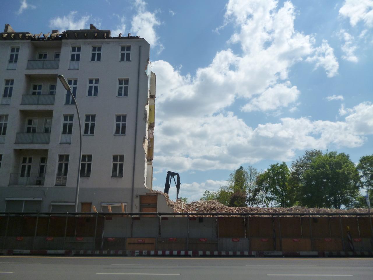 fennstrasse35-abrissuzuly.jpg