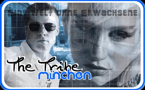The Tribe München [Änderung] Fertig37ix3