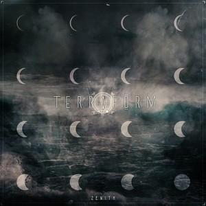 Terraform – Zenith (EP) (2015)