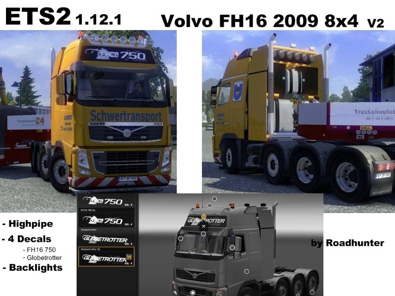 Trucks - Page 14 Fh16_914zl0q