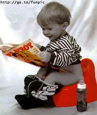 Śmieszne zdjęcia dzieci 48