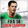 fifa-14-avatar_28yy20.jpg