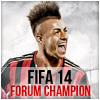 fifa-14-avatar_5t5l54.jpg