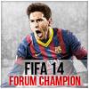 fifa-14-avatard7bjx.jpg