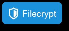 filecrypt logo 9fqi2