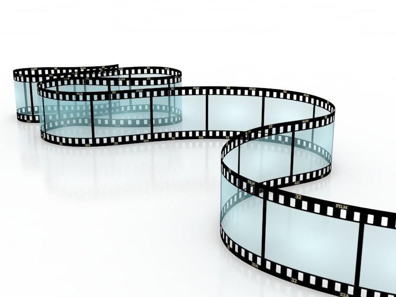 Cs5 Filmstreifen Mit Schwung Erstellen