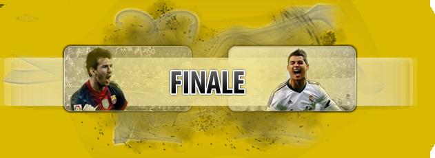 finalefmj5h.png