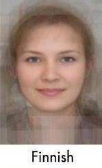 suomalaiset naiset rumia Tampere