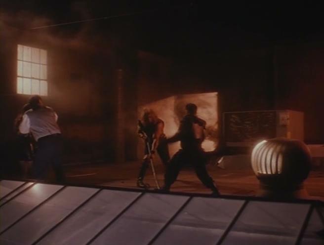 firepower.1993.dvd.xv40oyf.jpg