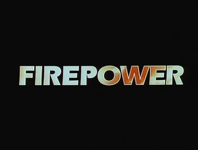 firepower.1993.dvd.xvazoqd.jpg