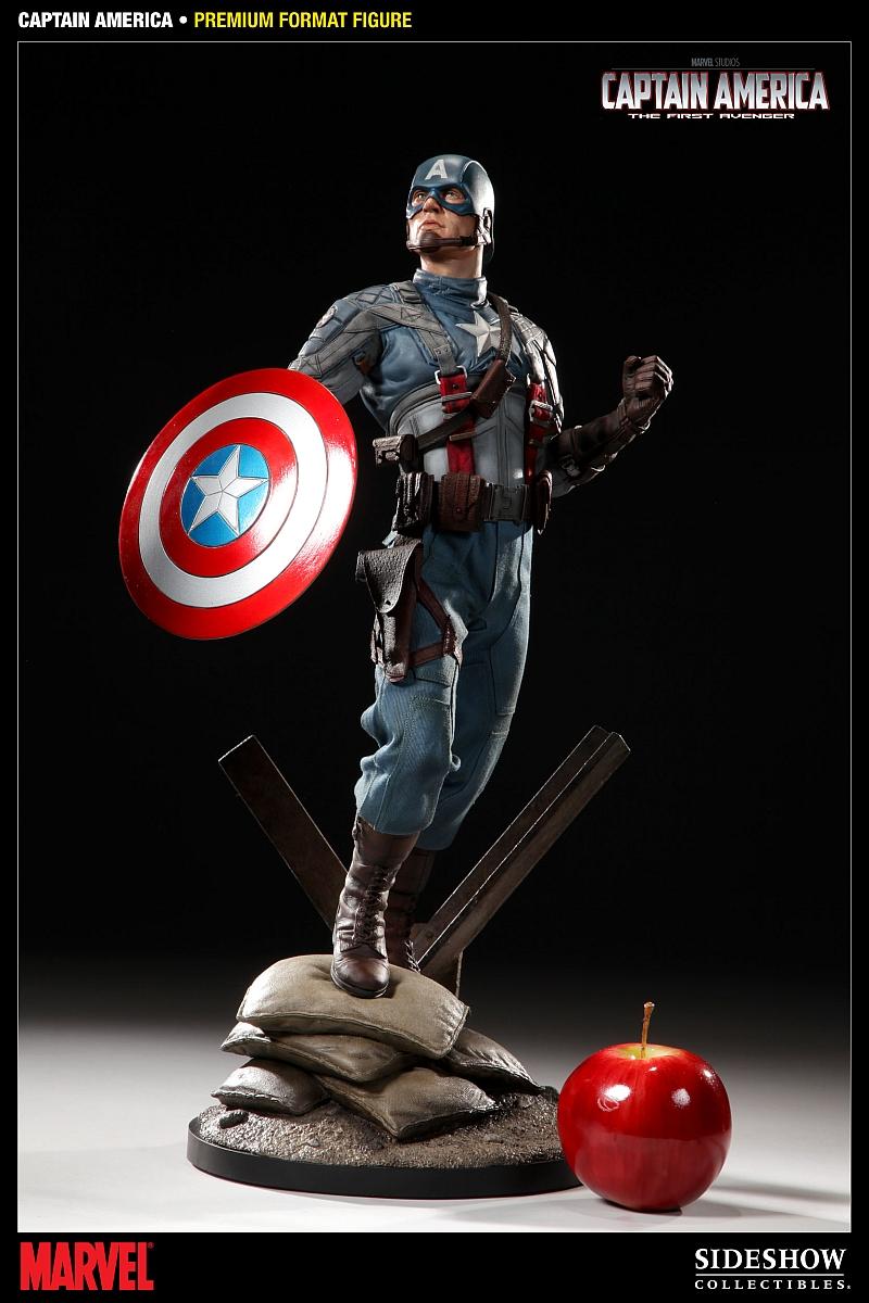 [Bild: first_avenger_press02gty6y.jpg]