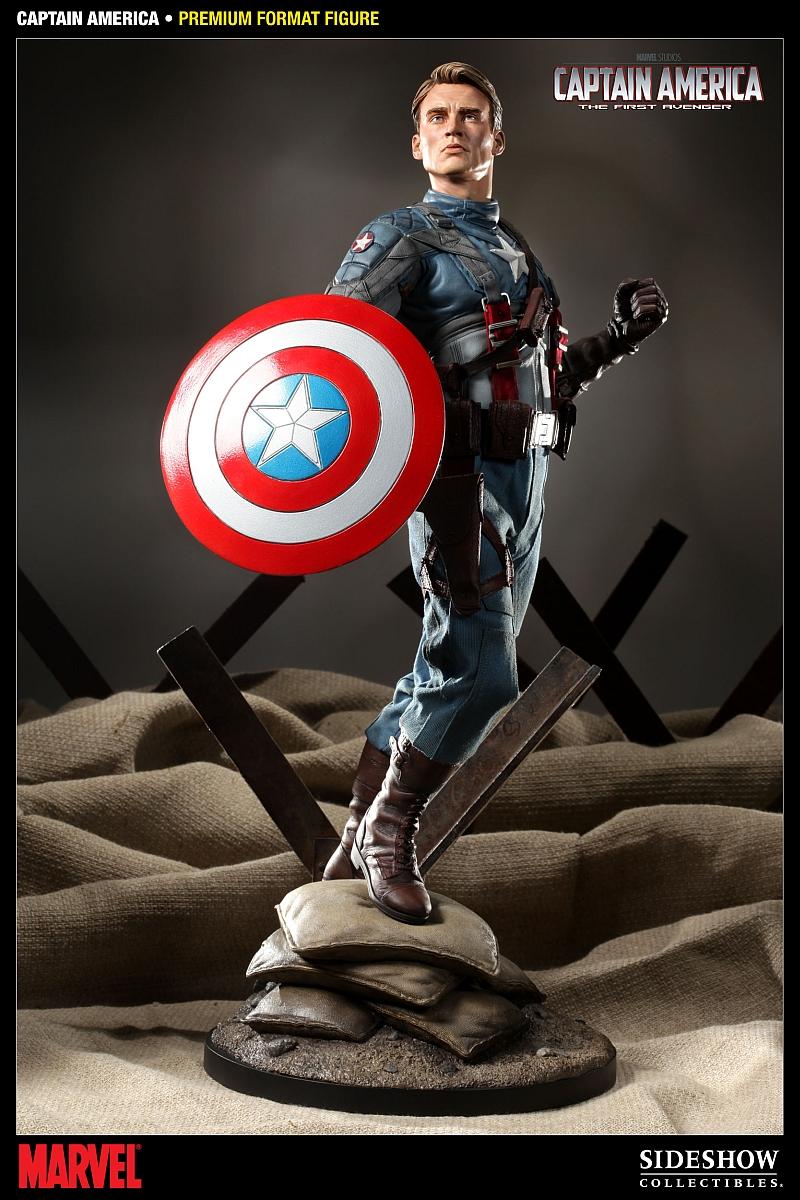 [Bild: first_avenger_press04umbfl.jpg]