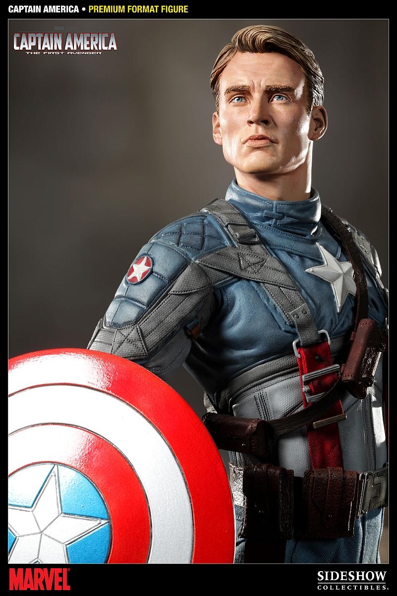 [Bild: first_avenger_press05v6ype.jpg]