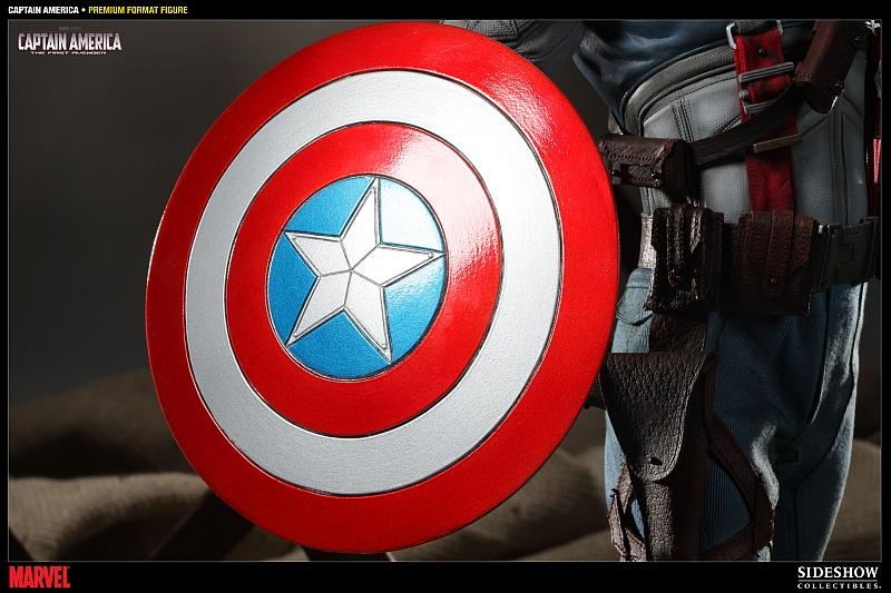 [Bild: first_avenger_press0913bw8.jpg]