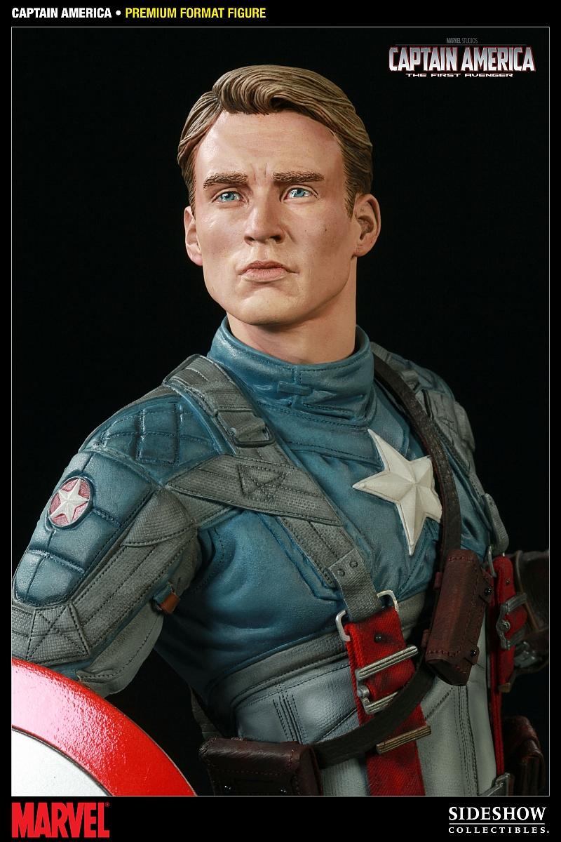[Bild: first_avenger_press11pxx12.jpg]