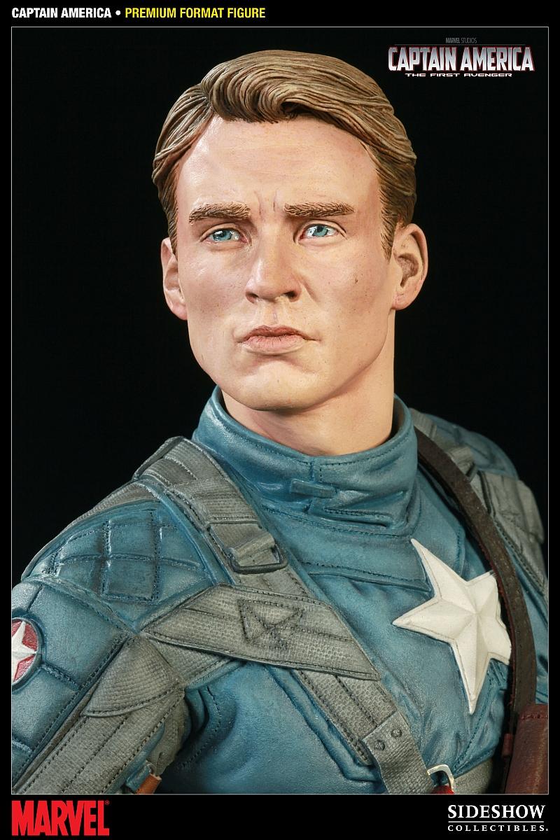 [Bild: first_avenger_press13j7lwh.jpg]