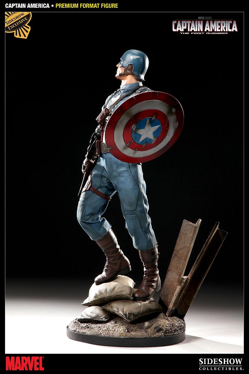 [Bild: first_avenger_press14exlbj.jpg]