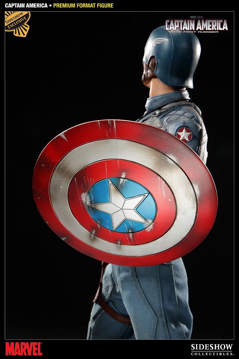 [Bild: first_avenger_press15tjlps.jpg]