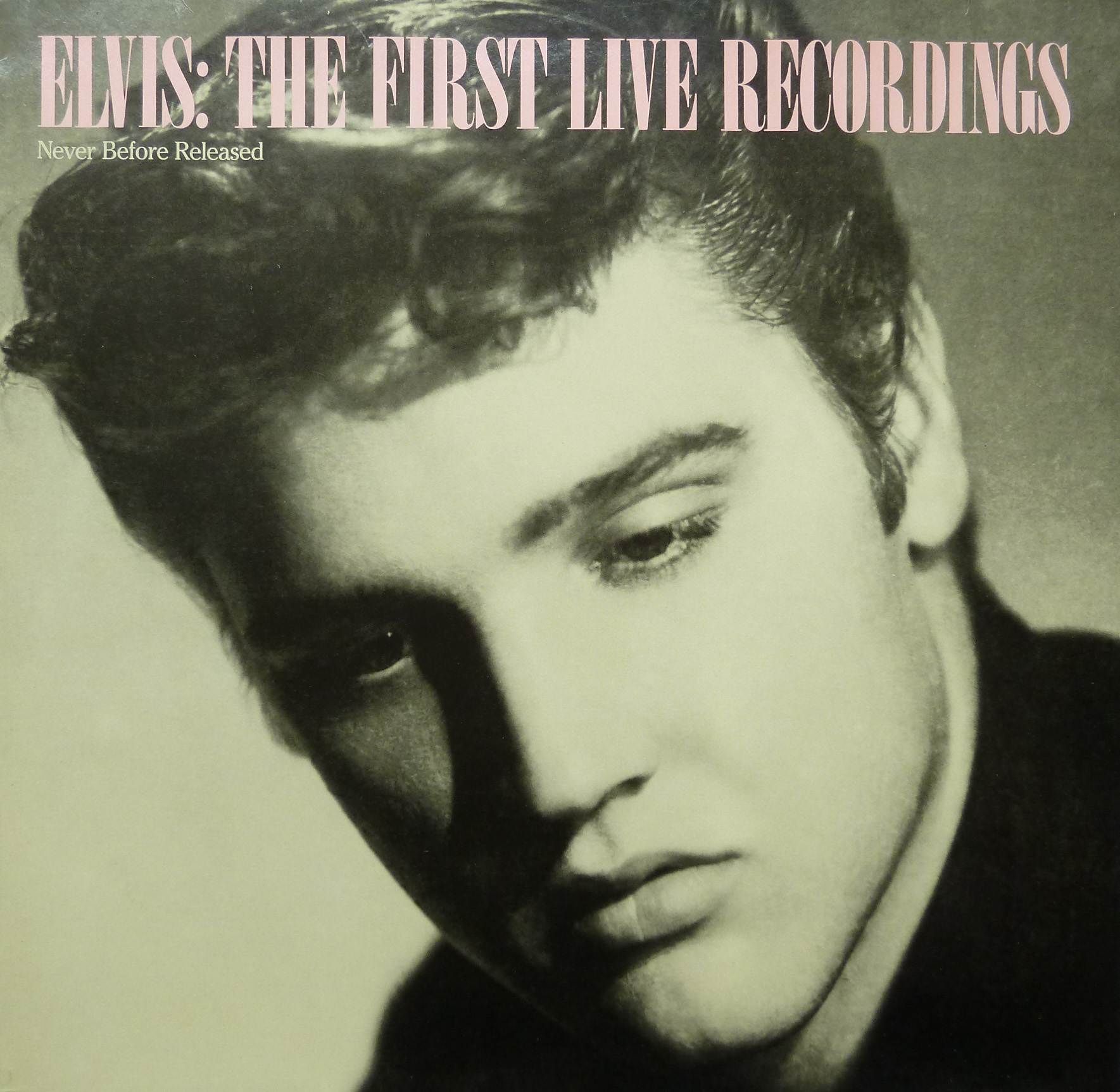 ELVIS: THE FIRST LIVE RECORDINGS Firstliverec05_84fronn8rul